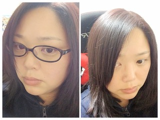 カラーリング黒プラス赤.jpg